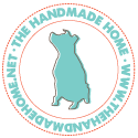 the handmade home v.1.2