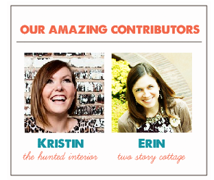 Our Amazing Contributors