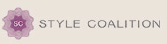 Style Coalition