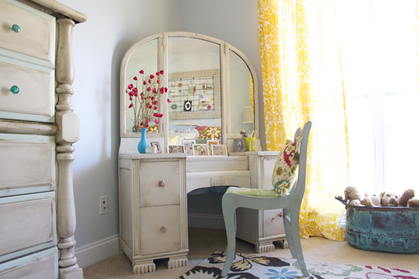 vanity in room  vanities,
