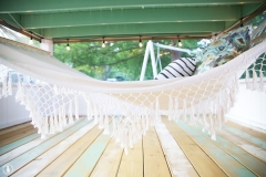 hammock_sleeping_porch