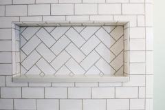 jeffrey_court_tile