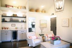 livingroom_setup