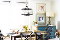 diningarea_livingroom