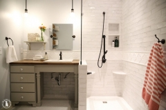 kichler_lights_bathroom_vanity