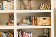 bookshelf_builtin