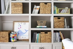 shelving_styled_studio