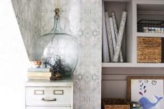 studio_vintage_filing_cabinet