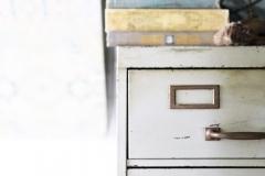 vintage_filing_cabinet