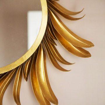 brass_mirror_bathroom_remodel