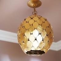 chandelier_brass