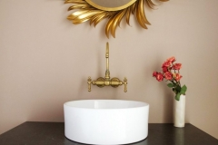 bathroom_vanity2