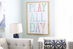 play_all_day-scaled