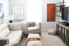 playroom-teens_what_will_grow_with_them-scaled