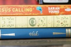 playroom_books-scaled