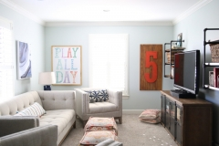 playroom_makeover-scaled