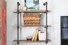 playroom_shelves_off_the_floor-scaled
