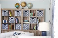 shelves_organized-scaled