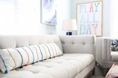 sofa_playroom_for_tweens-scaled
