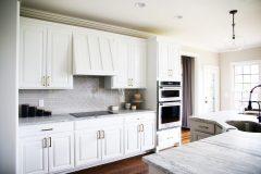 kitchen_after_redo