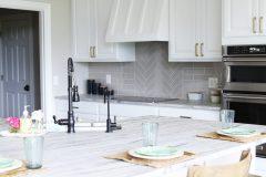 kitchen_finished_white_cabinets