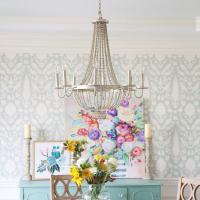 dining_room_design_mark_and_jillina