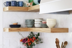 colorful_kitchen_makeover-scaled