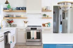 colorful_kitchen_renovation-scaled