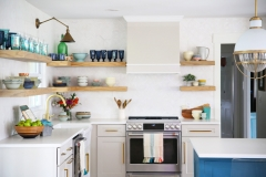 kitchen_beautiful-scaled