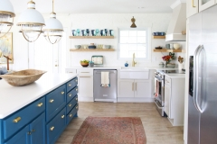 kitchen_redone-scaled