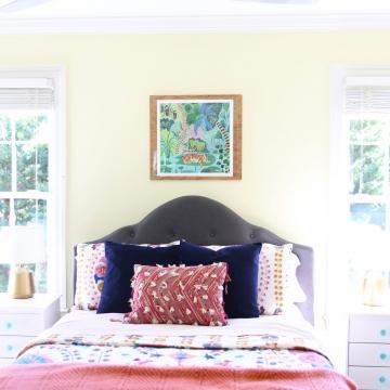 girls_bedding-scaled