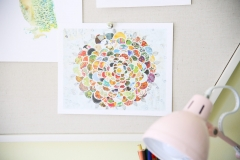 bulletin_board-art-scaled