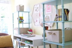 kids_desk_-scaled