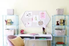 kids_room_desk_area-scaled