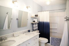 kids_simple_bathroom_makeover