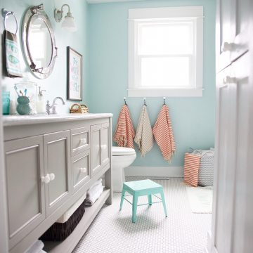 bathroomremodel