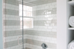 bathroom_striped_tile