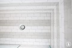 shower_ceiling