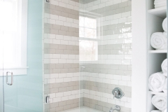 shower_door_open2