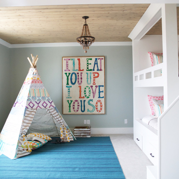 Kids_bonus_room_ideas