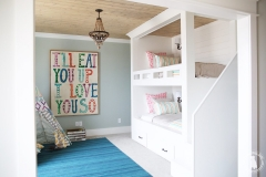 childrens_bunk_room