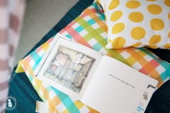 pillows-the_handmade_home