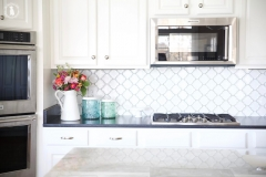JC_tile_backsplash