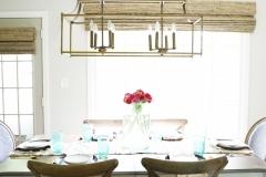 dining_area_kichler