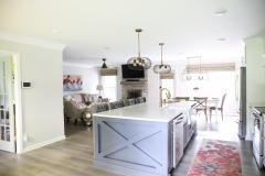 kitchen_living_room_after
