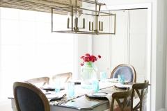kitchen_table2