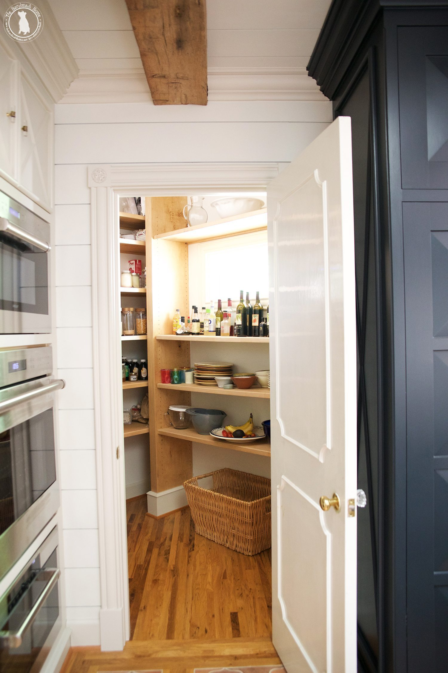 kitchen_pantry