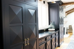 cabinets_dark