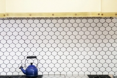 kitchen_backsplash
