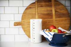 kitchen_details